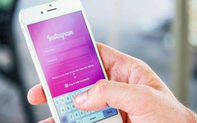 How to Use Instagram EFFECTIVELY in Your Marketing Campaigns
