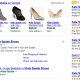 PPC Changes Boosts SEO
